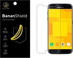 Polski Banan Szkło hartowane BananShield do Samsung Galaxy S7