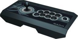 Gamepad HORI Real Arcade Pro 4 Premium Czarny