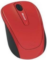 Mysz Microsoft 3500 (GMF-00195)
