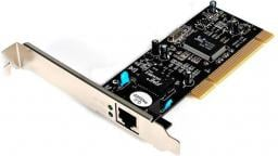 Karta sieciowa StarTech PCIe network adapter  (PEX100S)