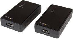 Adapter AV StarTech transmiter sygnału HDMI- ST121WHD2
