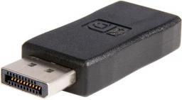 Adapter AV StarTech DP2HDMIADAP
