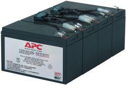 APC RBC8 wymienny moduł bateryjny