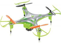 Dron XBLITZ RAIDER (8957)