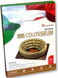 Cubicfun PUZZLE 3D Colosseum - MC055H