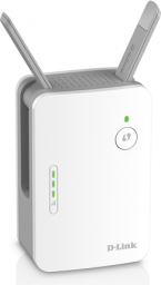 Access Point D-Link AC71200 Dual Band (DAP-1620/E)