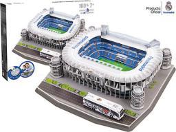 Trefl Model stadionu Real Madrid - M34001