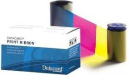 DataCard Folia barwiąca do drukarek 534000-002