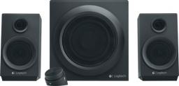 Głośniki komputerowe Logitech Z333 (980-001202)