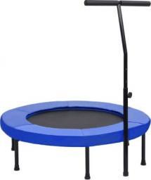 vidaXL Trampolina fitness 3FT 102cm