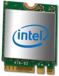 Karta sieciowa Intel 89