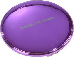 Powerbank Realpower PB7000 (165517)