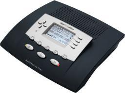tiptel 540 SD (1068865)