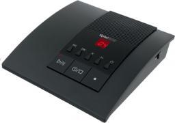 tiptel Ergophone 307 (1068400)