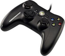 Gamepad Thrustmaster GPX PC/XboX 360 (4460091)
