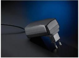 Agfeo Zasilacz 15V do Premium TFE (6101149)