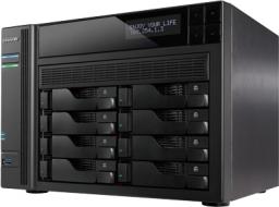 Serwer plików Asustor AS-7008T (90IX00B1-BW3S10)