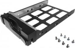 Asus Taca na dysk HDD (90IX00F6-BW0S10)
