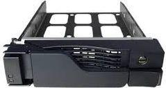 Asus NAS Acc Asustor AS-Traylock for AS5&AS7 - 90IX00F6-BW0S20