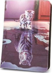 """Etui na tablet TelForceOne Little Tiger 7-8"""""""