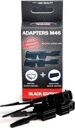AMiO Adapter M46 BLACK EDITION