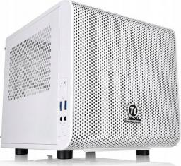 Obudowa Thermaltake Core V1 Snow Edition (CA-1B8-00S6WN-01)