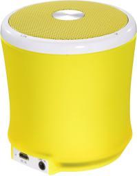 Głośnik TerraTec NEO XS (145358)