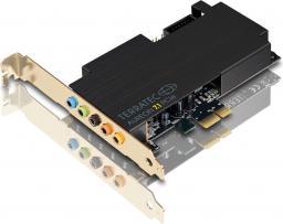 Karta dźwiękowa TerraTec AUREON 7.1 PCIe (12001)