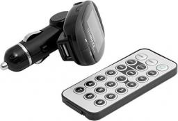 Transmiter FM Technaxx FMT500  (4483)
