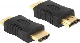 Adapter AV Delock HDMI - HDMI (65508)