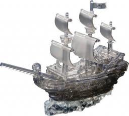 Bard BARD Crystal Puzzle Korsarz Statek Pir. - 1292
