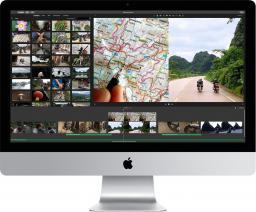 Komputer Apple iMac 21.5 (MK452PL/A)