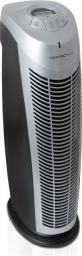 Oczyszczacz powietrza PerfectAir (M-K00D1)