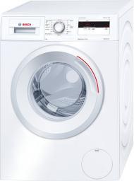 Pralka Bosch WAN2006MPL