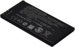 Bateria Nokia BL-5H do Nokia lumia 630/635 - (02744C8)