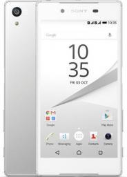 Smartfon Sony Xperia Z5 32 GB Dual SIM Biały  (1298-1000)