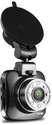 Kamera samochodowa XBLITZ FULL HD GO