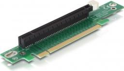 Delock Riser Card PCIe x16 90° (89105)