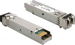 Moduł Delock 1000Base-SX MM Transceiver - 86186