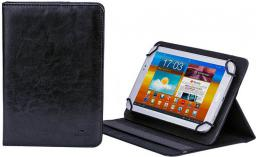 Etui na tablet RivaCase 3004 - (6907801030042)