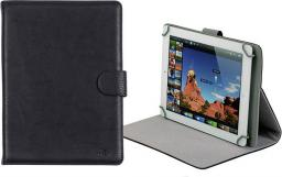 Etui na tablet RivaCase 3017 - (6907201030178)