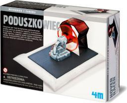 4M Poduszkowiec (3366)