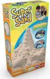 Piasek kinetyczny Goliath Super Sand Starter 83210012