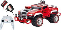 RC Off Road Power Hunter - 142020