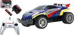 Carrera Truggy Blue Speeder 2 - 160120