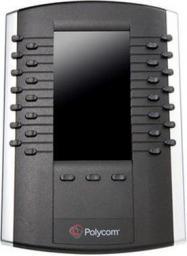 Polycom VVX Moduł Rozszerzający (2200-46350-025)
