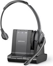 Słuchawki z mikrofonem Plantronics SAVI W710 (83545-12)
