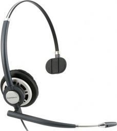 Słuchawki z mikrofonem Plantronics ENCORE PRO HW710 (78712-102)