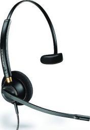 Słuchawki z mikrofonem Plantronics ENCORE PRO HW510  (89433-02)