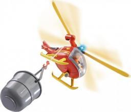 Simba Strażak Sam Helikopter ratowniczy - 109251661038